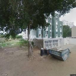 Apartamento à venda em Centro, Campos dos goytacazes cod: *b65
