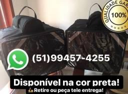 Bag mochila impermeável 40X36 45l tecido impermeável