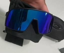 Oculos Oakley sutro