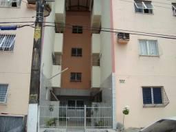 Apartamento com 3 dormitórios, 80 m² - venda por R$ 120.000,00 ou aluguel por R$ 600,00/mê