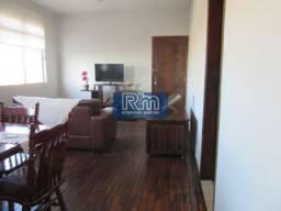 Título do anúncio: Apartamento à venda com 3 dormitórios em Caiçara, Belo horizonte cod:4417