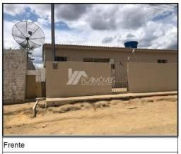 Casa à venda com 2 dormitórios em Lot severino ricardo, Vicência cod:17c5b0fc468