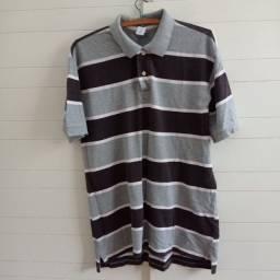 Título do anúncio: Camisa Polo GAP (Tamanho M) Original