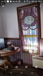 Vitro antigo de Montevideo