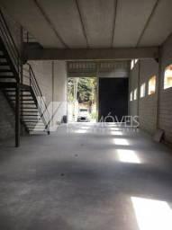 Apartamento à venda com 2 dormitórios em Parque morumbi, Votorantim cod:81e46ff907c