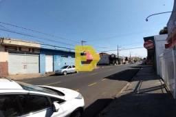 Título do anúncio: GALPÃO à venda no bairro PARAISO, ARAÇATUBA cod:29597