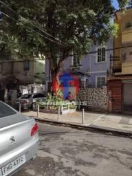Título do anúncio: Rio de Janeiro - Casa Padrão - Grajaú