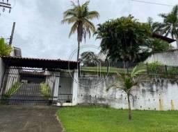 Casa à venda com 3 dormitórios em Vila progresso, Niterói cod:899861