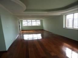 Apartamento para alugar com 4 dormitórios em Barroca, Belo horizonte cod:2944