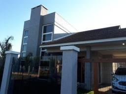 Casa Atlantida Sul - 4 quartos