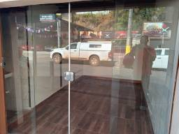 Título do anúncio: Loja comercial para alugar em Centro, Conselheiro lafaiete cod:13576