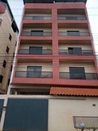 Título do anúncio: Ótimo apartamento no bairro Nova Benfica. 02 quartos
