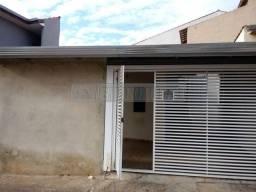 Casa à venda com 2 dormitórios em Jardim nova ipanema, Sorocaba cod:V803741