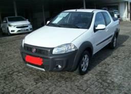 Fiat Strada Freedom 1.4 3p 2020