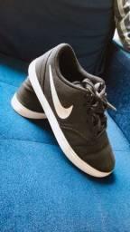 Vendo Nike Sb 36 estado de NOVO