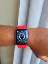 Smartwatch T500+ Plus