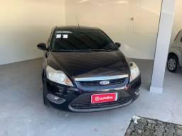 Ford Focus GLX 1.6 - Muito lindo