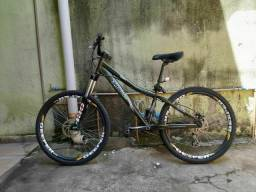 Bicicleta gios frx br