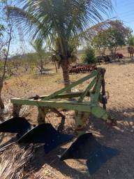 Título do anúncio: AIVECA - Implemento Agrícola