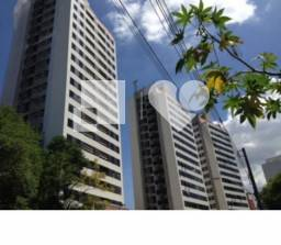 Apartamento à venda com 2 dormitórios em Petrópolis, Porto alegre cod:REO412597