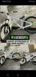 Vendo bike gios FRS