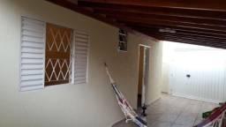 ks - Casa em Ilha de Santa Maria