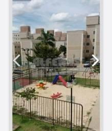 Apartamento à venda com 2 dormitórios em Nova baden, Betim cod:33368