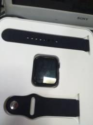 Smartwatch iwo9 novo