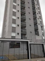 Título do anúncio: Apartamento à venda com 2 dormitórios em Jaçanã, São paulo cod:REO530683