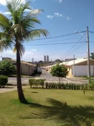 Título do anúncio: Casa em Condomínio, 4 Quartos, sendo 1 Suite, no Residencial Village Campinas
