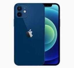iPhone 12 de 64 GB - azul