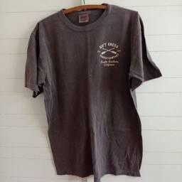 Título do anúncio: Camiseta (T-shirt) Comfort Colors (Tamanho M)