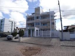 JOAO PESSOA - Apartamento Padrão - Bessa