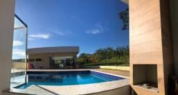 Título do anúncio: Lindo Condomínio de Luxo em Lagoa Santa - R$28.500,00 + parcelas (VV40)