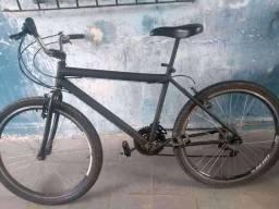 Bike aro 26 boa