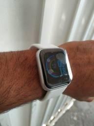 Relogio Inteligente Smartwatch D20 Pro
