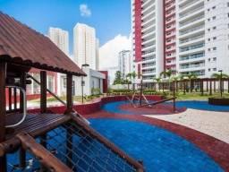 Título do anúncio: Apartamento com 3 suítes a venda no Ludco em Patamares - Salvador - BA