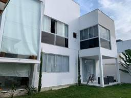 601 Ótima casa no condomínio Vale do Paraíba