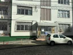 Apartamento 3 suítes - Barris