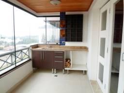 Apartamento à venda com 3 dormitórios em Morumbi, São paulo cod:REO67041