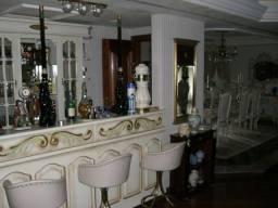 Apartamento à venda com 4 dormitórios em Moema, São paulo cod:REO7032