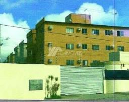 Apartamento à venda com 2 dormitórios em Jose carlos de oliveira, Caruaru cod:6c054e26142