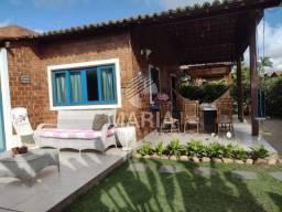 Casa á venda dentro de condomínio em Gravatá/PE! codigo:5110