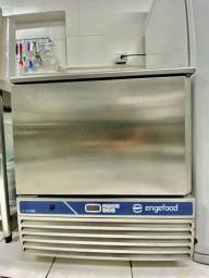 Título do anúncio: Ultracongelador  Nuvoair Engefood
