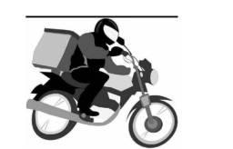 Moto boy particular