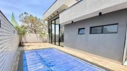Título do anúncio: Casa com 4 suítes à venda, 270 m² por R$ 2.150.000 - Residencial Goiânia Golfe Clube - Goi