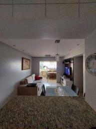 Título do anúncio: Apartamento de 3 quartos, à venda, R$ 380.000,00 - Negrão de Lima