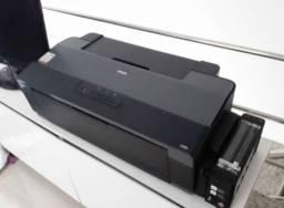 Epson 1300