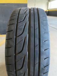 Pneu Bridgestone Potenza 225/45/17 MUITO NOVO