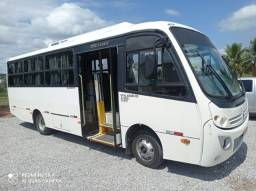 Título do anúncio: Microbuss 9-150